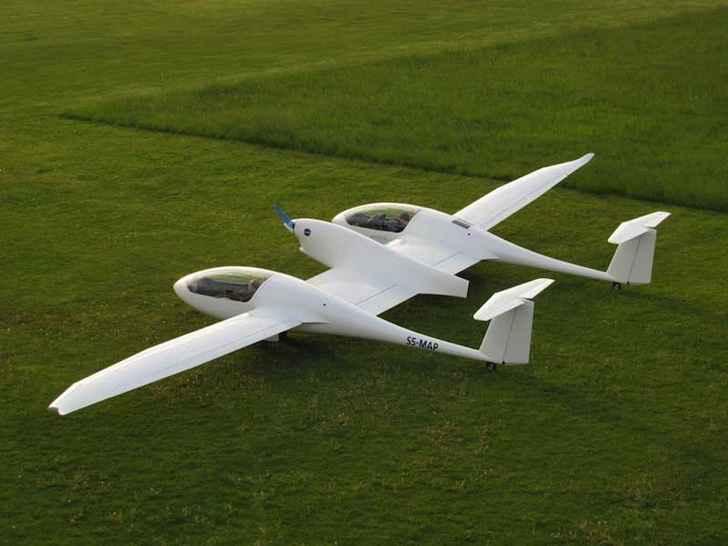 Тaurus G4 является прототипом не предназначенным для серийного производства.