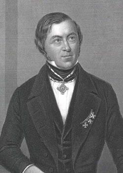 Эйльхард Мичерлих