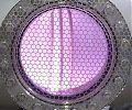 Термоядерный реактор ST40