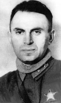 Борис Шелищ