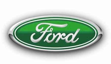 Экологичный Форд