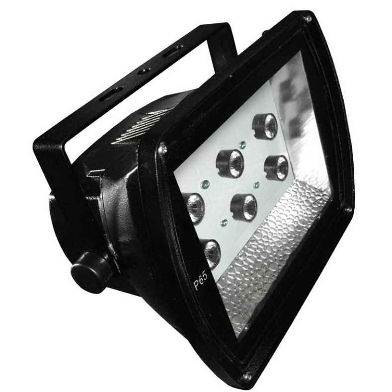 Светодиодный прожектор LM-серии уличный