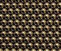 Компьютерная память на основе кремниевых наноточек